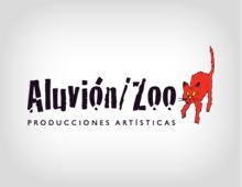 ALUVION