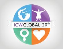 ICW Global