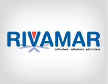 Rivamar
